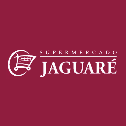 E-commerce de Supermercado Jaguaré