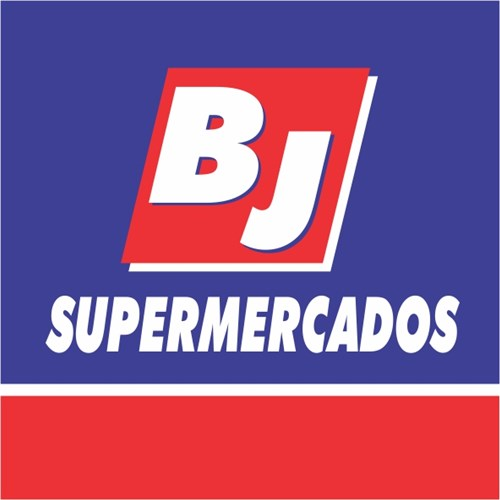 E-commerce de Supermercado Jr Scatena