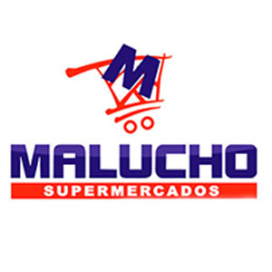 E-commerce de Supermercado Malucho