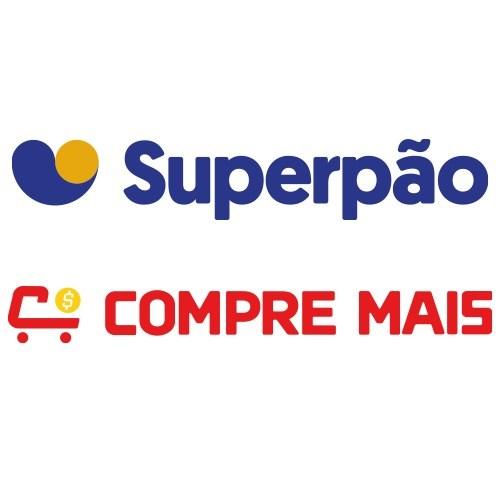 c2999c4ee Supermercado Superpão - Compre Online em União da Vitória PR