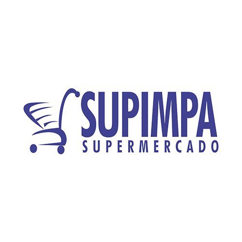 Supimpa Supermercado