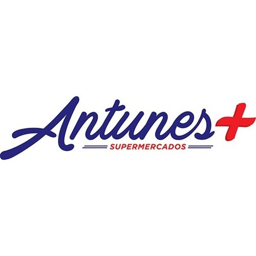 E-commerce de Supermercado Antunes