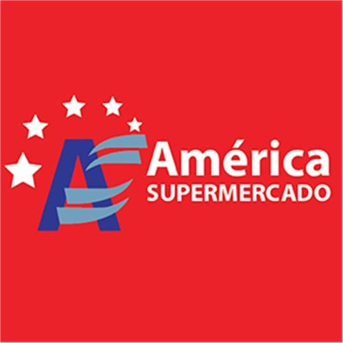 e5240db11 SiteMercado - Supermercados Online com Delivery